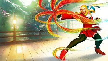 karin-street-fighter-V-005