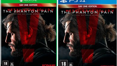 Photo of FNAC | Metal Gear Solid V: The Phanton Pain por R$ 167! (PS4 & ONE)