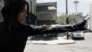 Photo of Marvel's Agents of S.H.I.E.L.D. | 3×01 – Laws of Nature (Opinião & Spoilers)