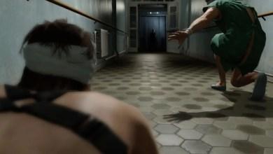 Photo of Metal Gear Solid V | O prólogo, a imersão e as migalhas em um trilho!