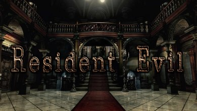 Photo of Resident Evil HD | A boa agonia da primeira hora!