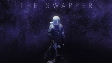 Photo of The Swapper | Na solidão espacial, clones são sempre importantes!