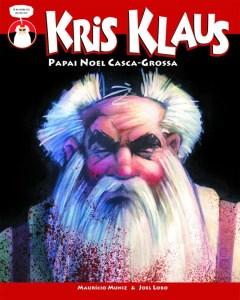 Kris Klaus