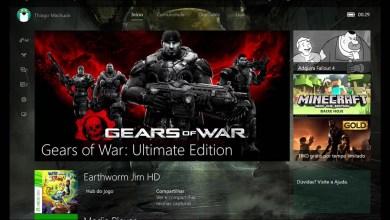 Photo of Opinião | A nova cara do Xbox One traz realmente uma nova experiência?