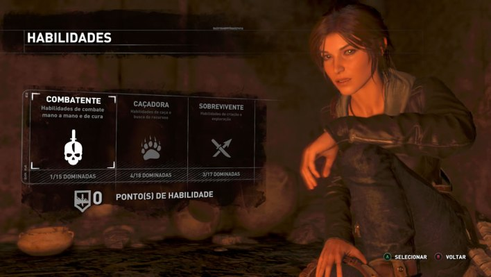 Rise of the Tomb Raider (3)