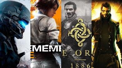 Foto de Oferta | Alguns games baratos de Xbox One, PS4, 360 e PS3!