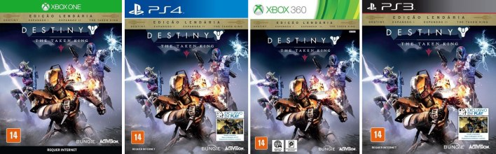 boxart-destiny-the-taken-king