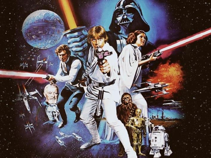 star-wars-standart-poster-ep-iv