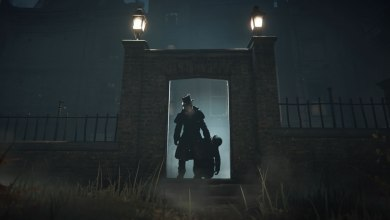 Photo of Assassin's Creed Syndicate | A Londres sangrenta de Jack o Estripador! (Impressões DLC)
