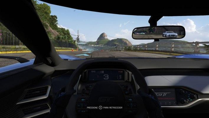 Forza Motorsport 6 (3)