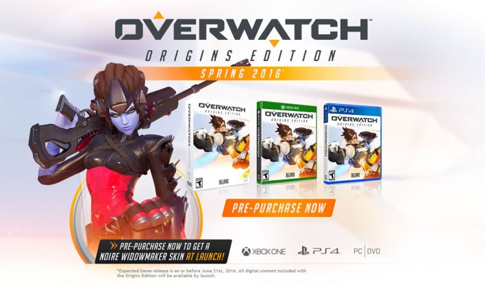overwatch-origins-edition