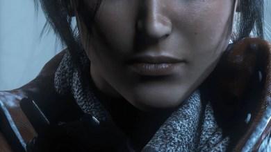 Photo of (Press) Rise of the Tomb Raider já está disponível para PC no Steam e na Windows Store