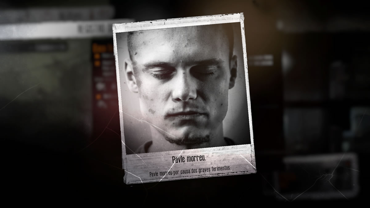 This War of Mine The Little Ones (2)