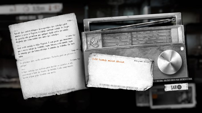 This War of Mine The Little Ones (4)