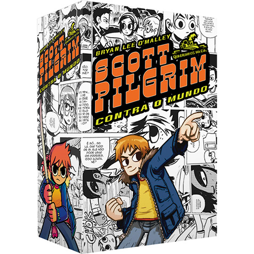 box-scott-pilgrim
