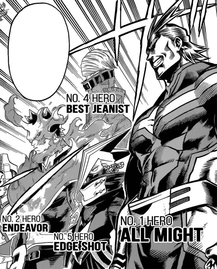 Boku no Hero Academia 84a