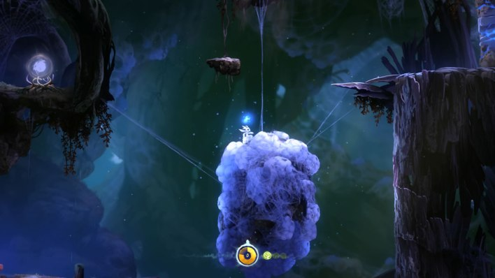 Ori and the Blind Forest Definitive Edition (4)