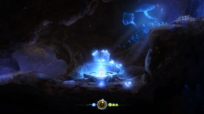 Ori and the Blind Forest Definitive Edition (5)