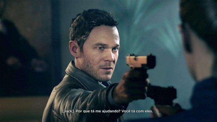 Quantum Break 12
