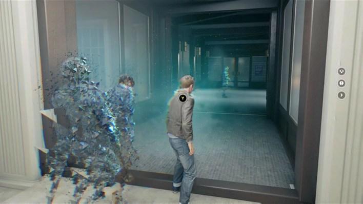 Quantum Break 13