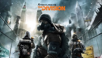 Photo of The Division | Os trailers que preparam o terreno para o lançamento!