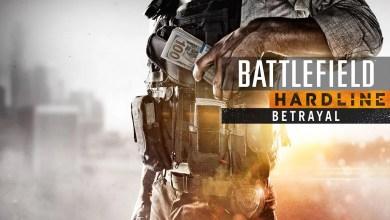 Foto de (Press) Detalhes e trailer dos mapas da expansão Battlefield Hardline: Traição!