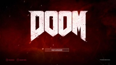 Photo of Doom | Multiplayer Beta – Nostalgia modernizada! (Impressões)