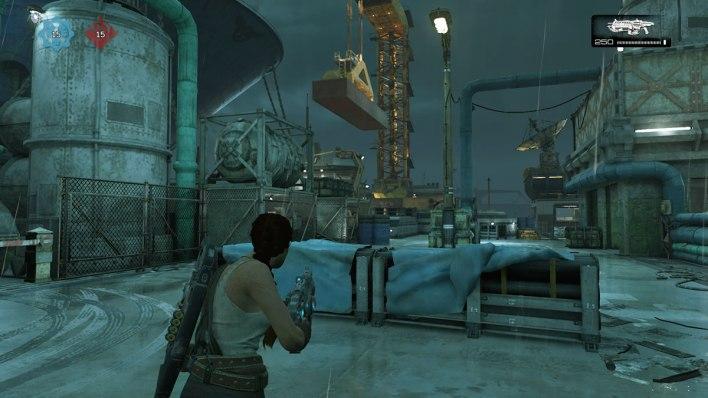Gears of War 4 BETA (6)