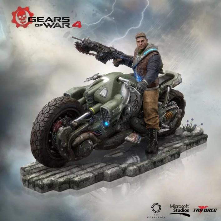 Gears-of-War-4-Collectors-Edition Var 2
