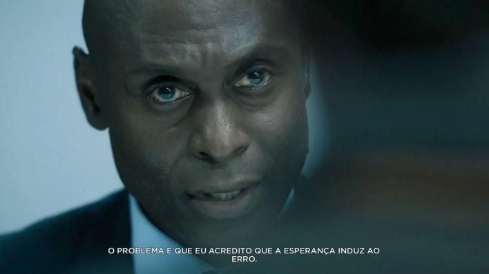 Quantum Break (2)