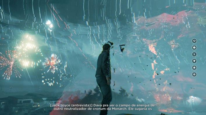 Quantum Break (20)