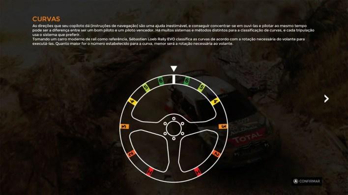 Sébastien Loeb Rally EVO (17)