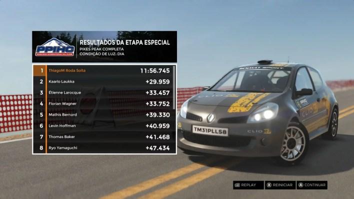 Sébastien Loeb Rally EVO (4)
