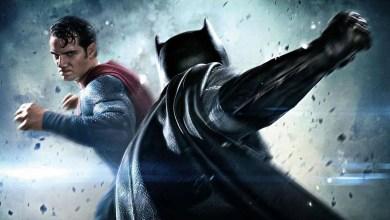 Foto de Batman Vs Superman – A Origem da Justiça | A perspectiva de Deuses & Monstros! (Crítica)