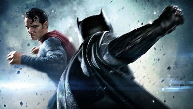Photo of Batman Vs Superman – A Origem da Justiça | A perspectiva de Deuses & Monstros! (Crítica)