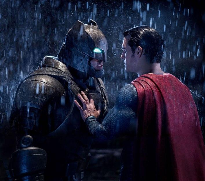 batman-v-superman-002