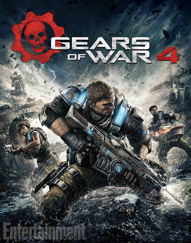 ghsfsgh-gears-of-war-4-vertical
