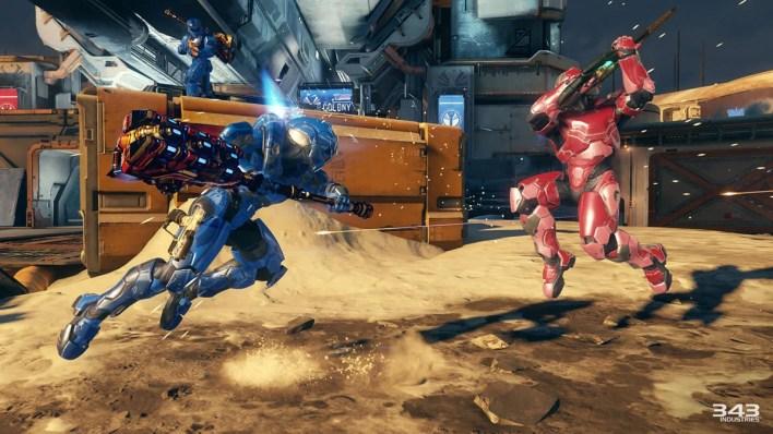 h5-guardians-wz-darkstar-spartan-charge