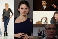 Photo of Season 2016-2017 | Nova séries da ABC mostram potencial! (Trailers)