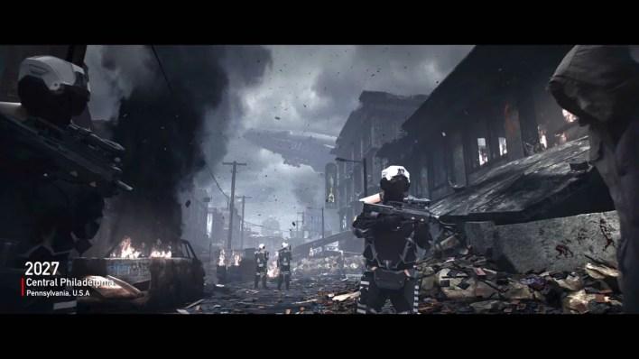 Homefront® The Revolution (16)