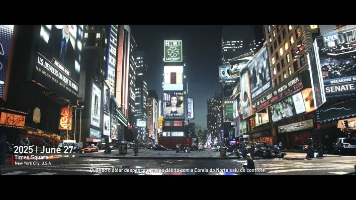 Homefront® The Revolution (18)