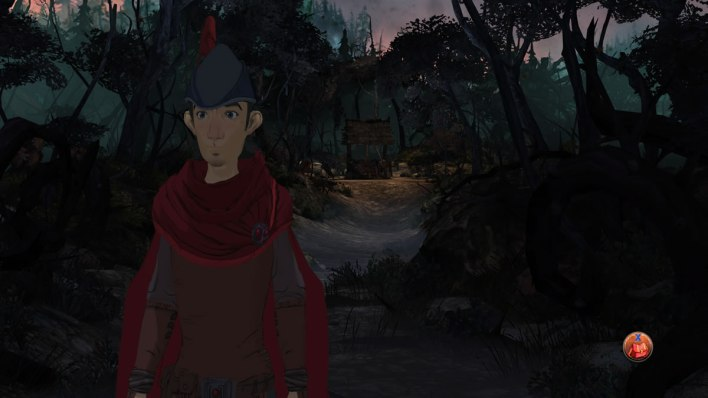 King's Quest™ (12)