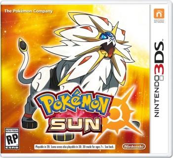 Pokemon-Sun-and-Moon-Sun