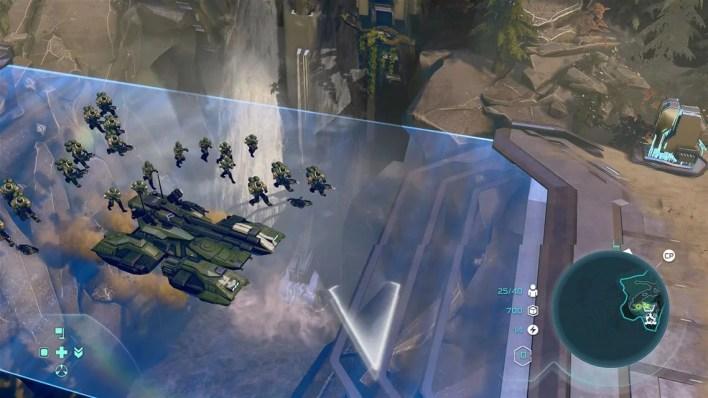 Halo Wars 2 005
