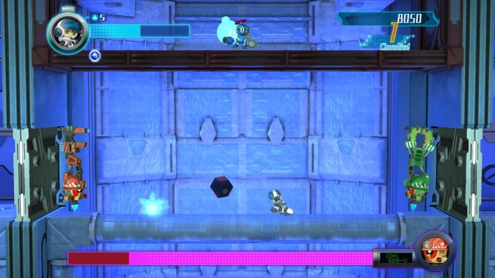 Mighty No 9 (11)