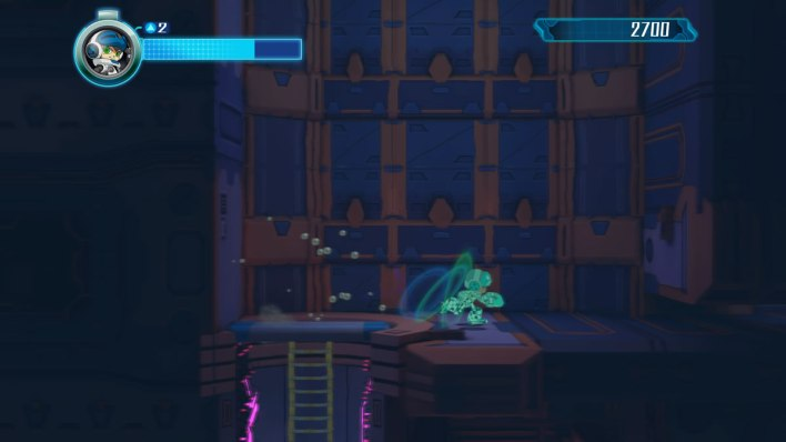 Mighty No 9 (13)