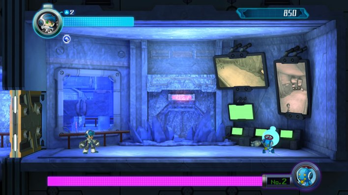 Mighty No 9 (8)