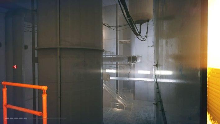 Mirror's Edge™ Catalyst (15)