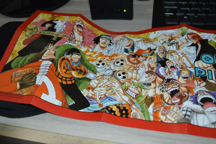 One Piece 61 005