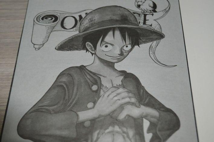 One Piece 61 008
